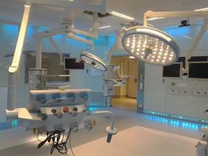 cirurgiao plastico