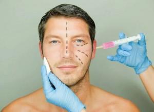 clinica de cirurgia plastica porto alegre rs lipo bioplastia preenchimento facial