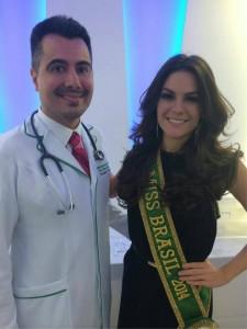 miss rio grande do sul 2015 miss brasil miss universo